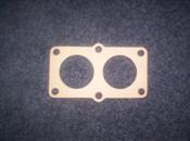 Twin Port Thermostat Gasket